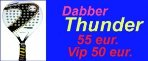 dabber_thunder