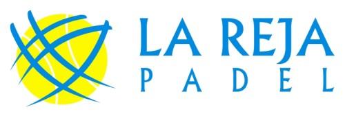 La Reja Padel – Tu club de Padel en Talavera de la Reina, Pepino y alrededores