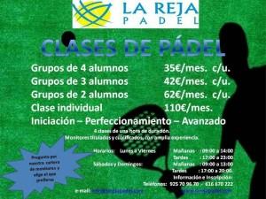 clases_la_reja