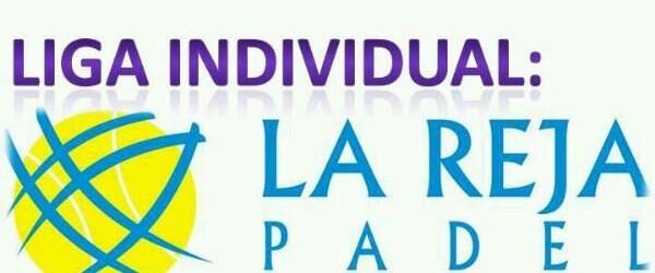 Liga padel 2013-2014