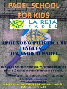 padel_kids