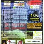 I Torneo Royal Padel Talavera