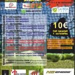 Torneo-Royal-Padel-la-reja