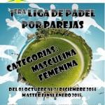 liga_parejas_la_reja_2014