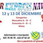 express_navidad_2014