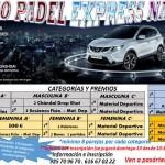 la_reja_padel_express_navidad_inf_2014