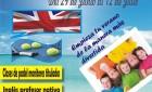 Campamento verano Padel e Inglés